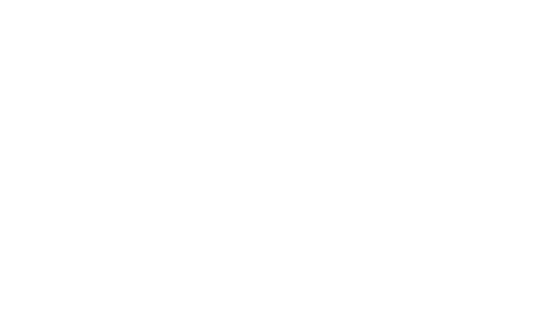 Nearbuy Group