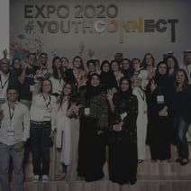Youth 2020 Expo