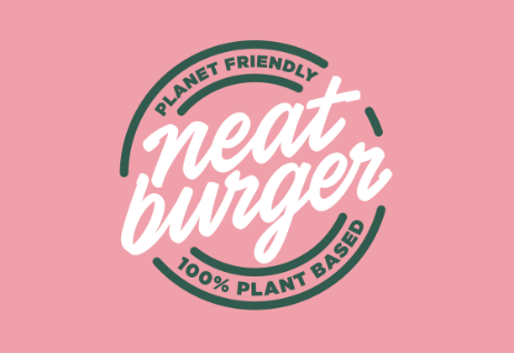 Katch a Real #GameChanger: Neat Burger