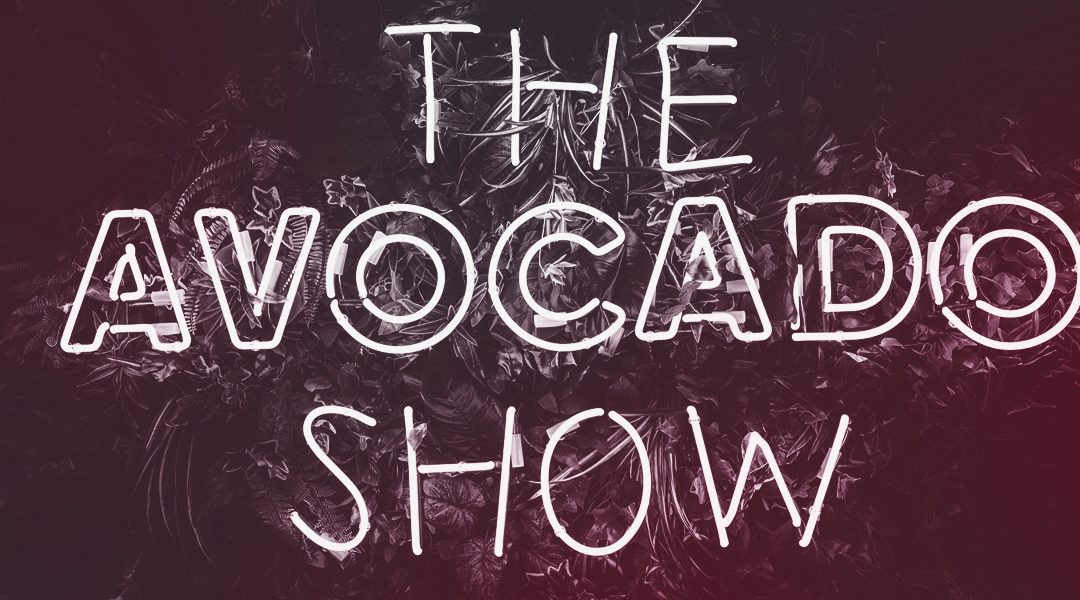 Katch The Avocado Show & Its Global Expansion